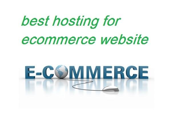 best-hosting-for-ecommerce-website-631x410.jpg