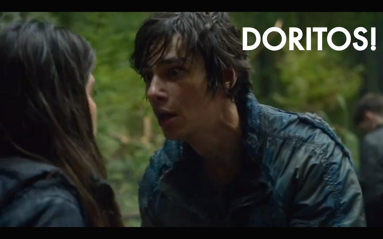 doritos 2png
