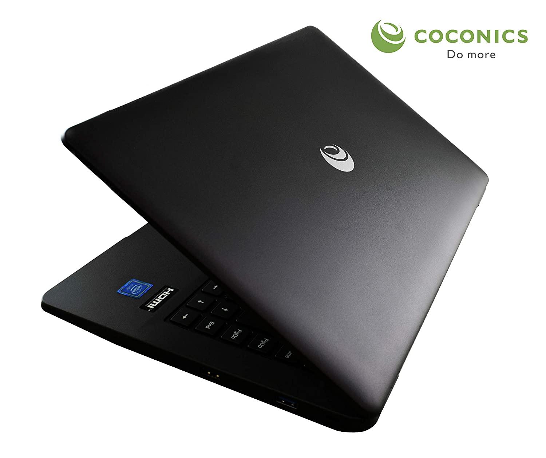 Coconics Enabler C1314W best coconics laptops