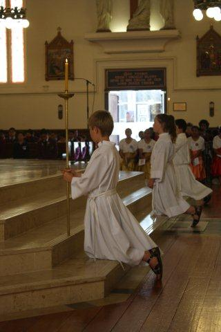 altar servers at Year of Faith Mass.jpg