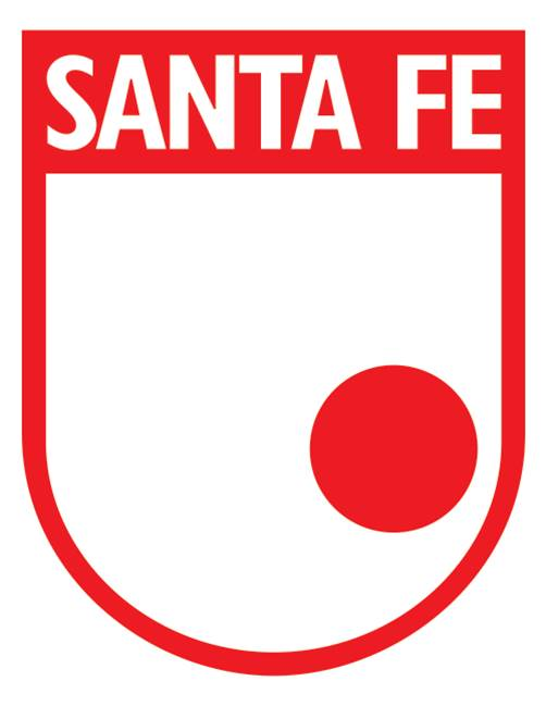 1 Santa Fe 1.jpg