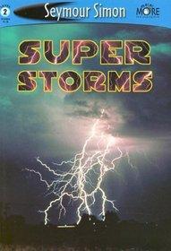 http://images.paperbackswap.com/l/76/1376/9781587171376.jpg
