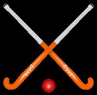 Grammar Windsor Hockey Club