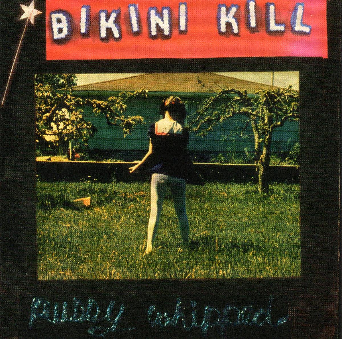 bikinikill.bandcamp.jpg