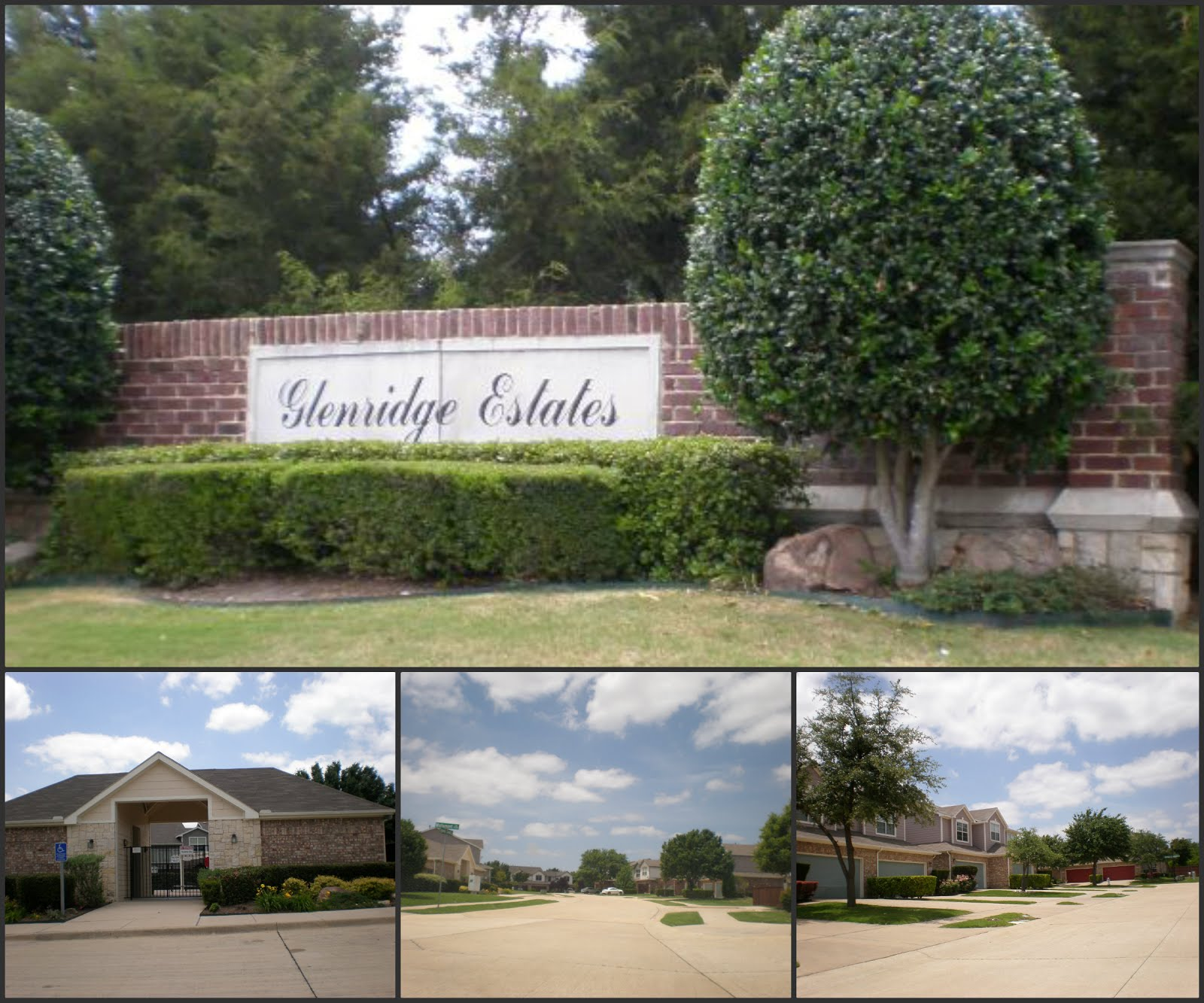 glenridge estates collage.jpg