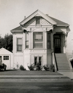 House-in-Alameda-where-Allen-grew-up-fix