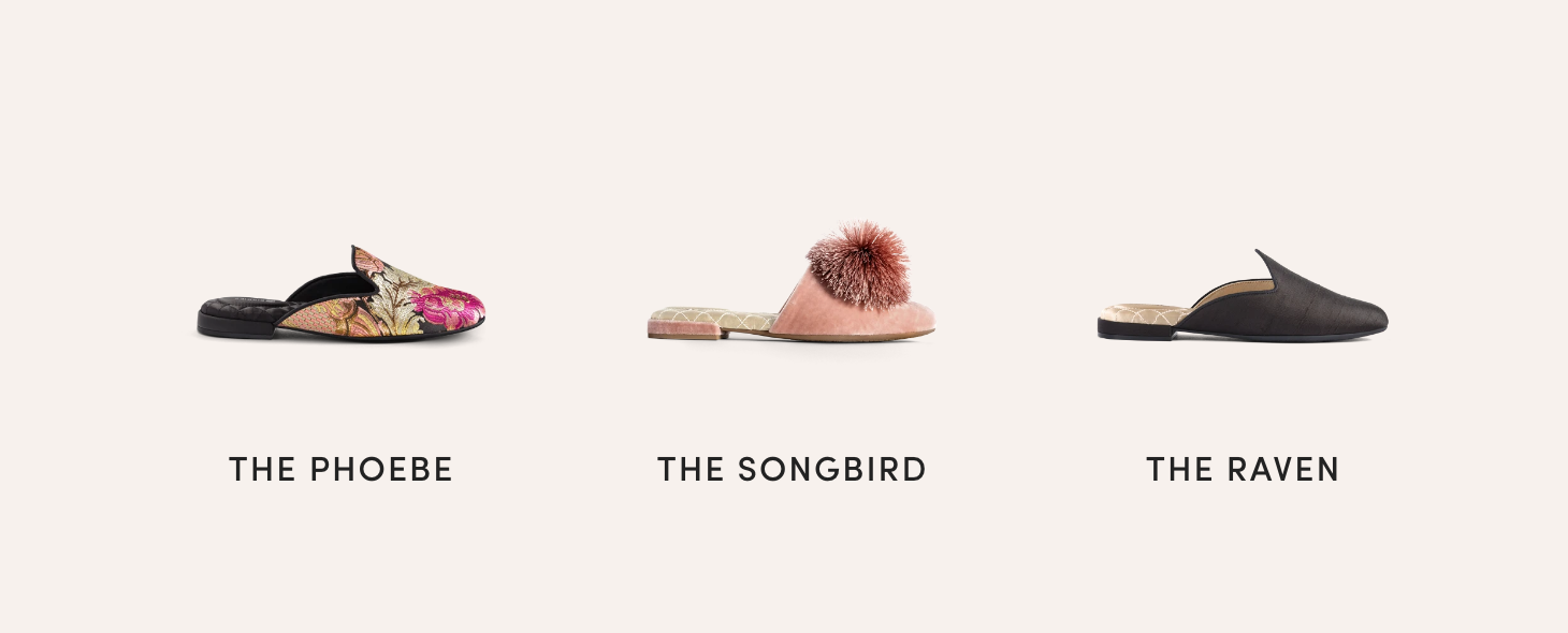 Birdies Shoes Review 3