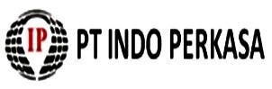 IPK Logo.jpg