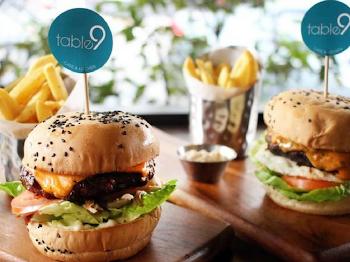 7 Makanan Barat Sedap yang Boleh Anda Cari di KL & PJ
