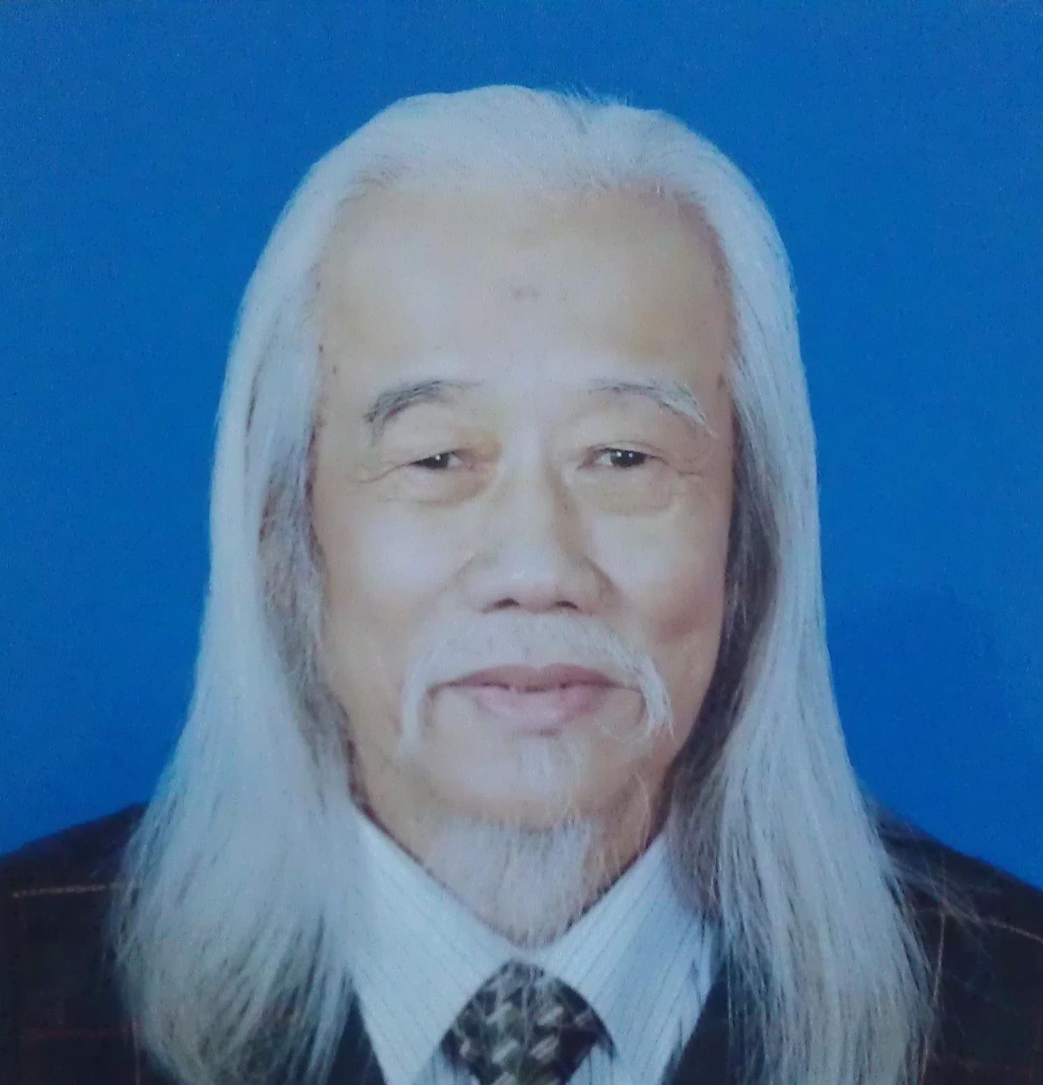 GS.TS Nguyen Dinh Cong.jpg