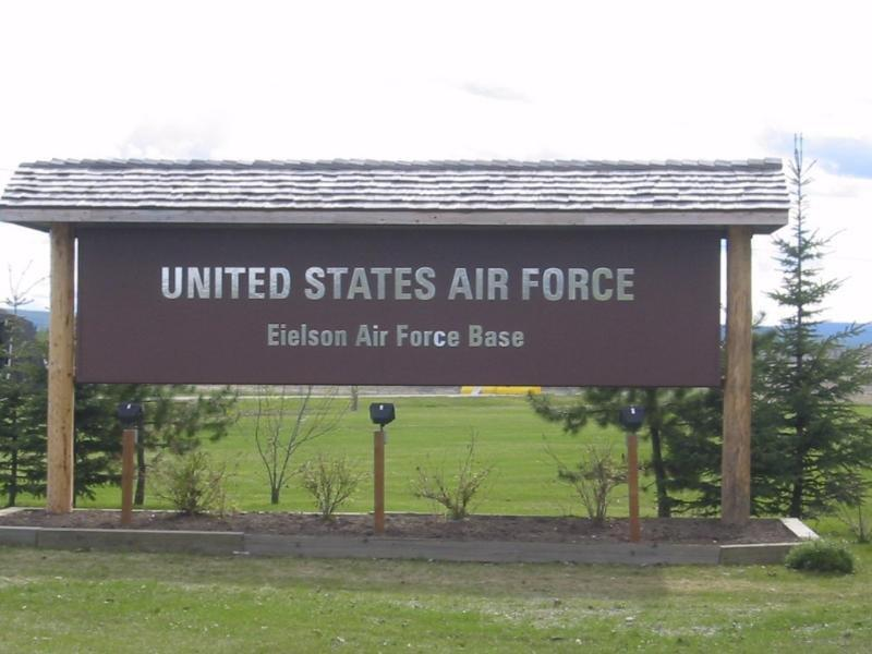 C:UsersWorkDesktopArmy BasesAirforceEielson Air Force Base in North Pole, AK35434a6cc99403856634a47da16c5443.jpg