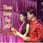 Thieu Vong Tay Me