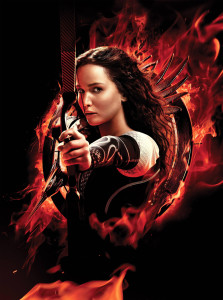 katniss-everdeen-kills-everything-video-movie-edit