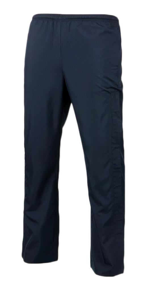 Aoba track suit trousers 3 copy.jpg