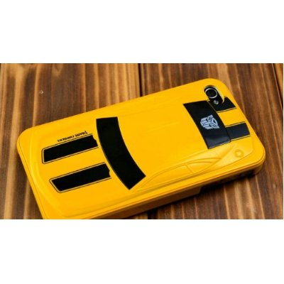 , 4 Clever iPhone Cases For Car Enthusiasts, The Gadgets Blog, The Gadgets Blog