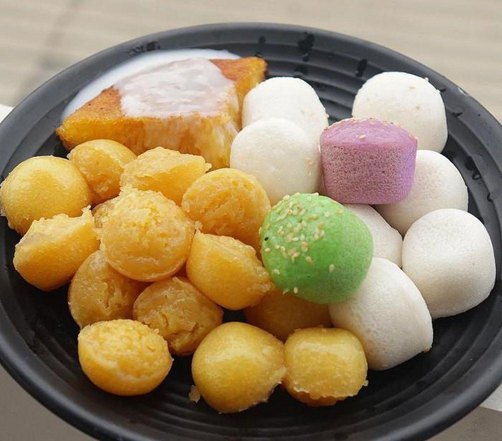 Đến Phú Quốc khi hết dịch, bạn không nên bỏ qua những món 'cực độc' này -  Vietnamdaily