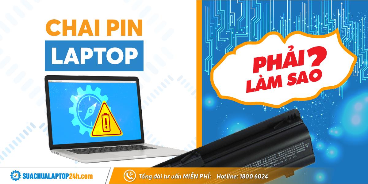 pin laptop