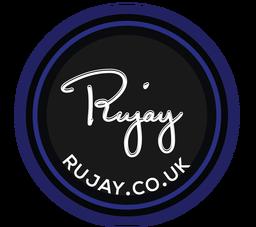 Http://Rujay.co.uk
