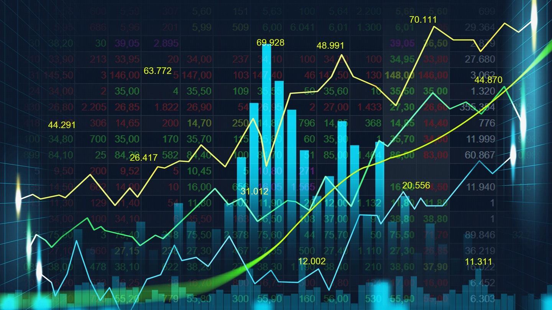 Thị trường sôi lổi mang đến nhiều cơ hội cho các nhà đầu tư
