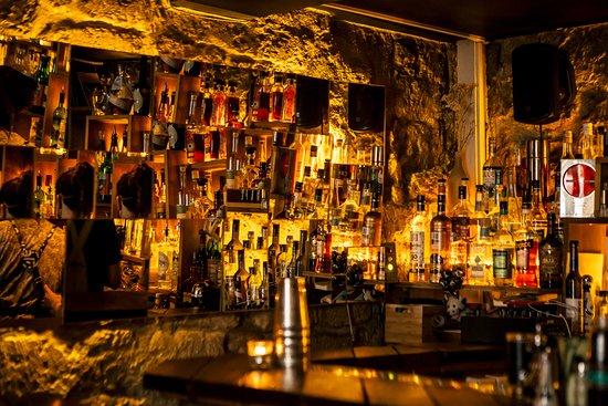 top-tequila-destination-candelaria-Paris