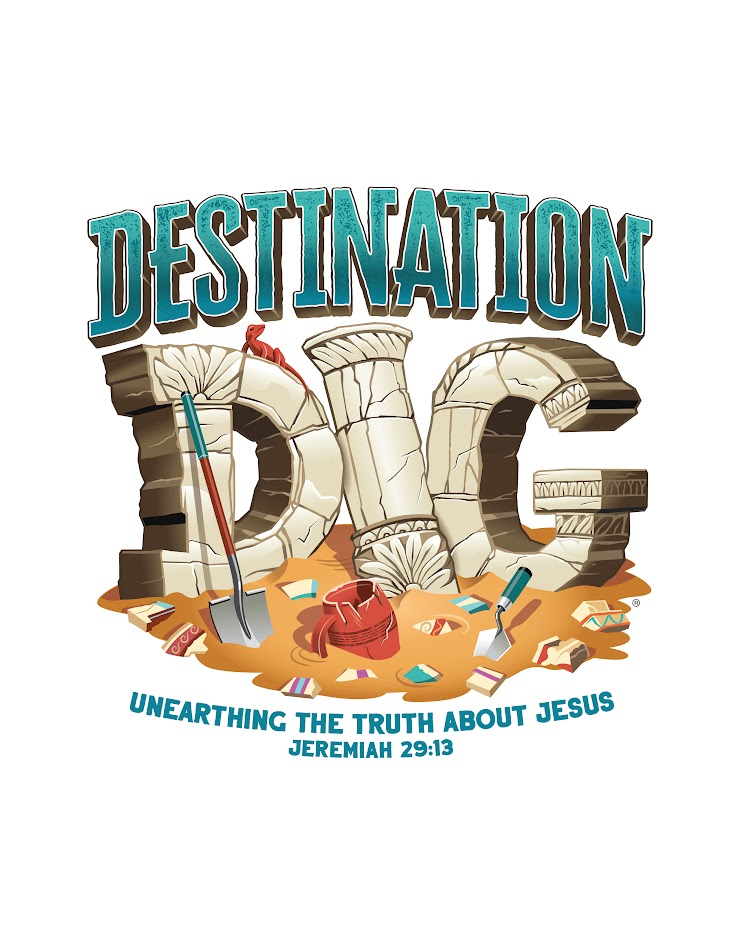 Unearthing the truth about Jesus!