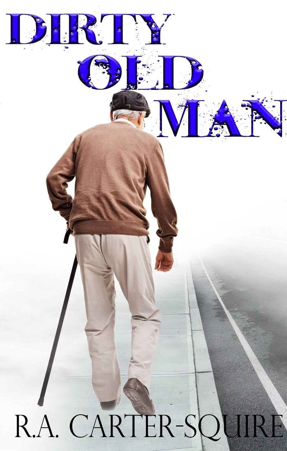 Dirty Old Man Cover.jpg