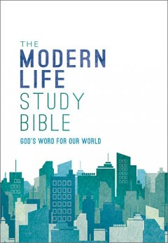 http://www.amazon.com/The-Modern-Life-Study-Bible/dp/140167514X/tag=fhj-20