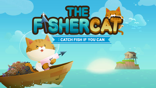 The Fishercat- screenshot thumbnail