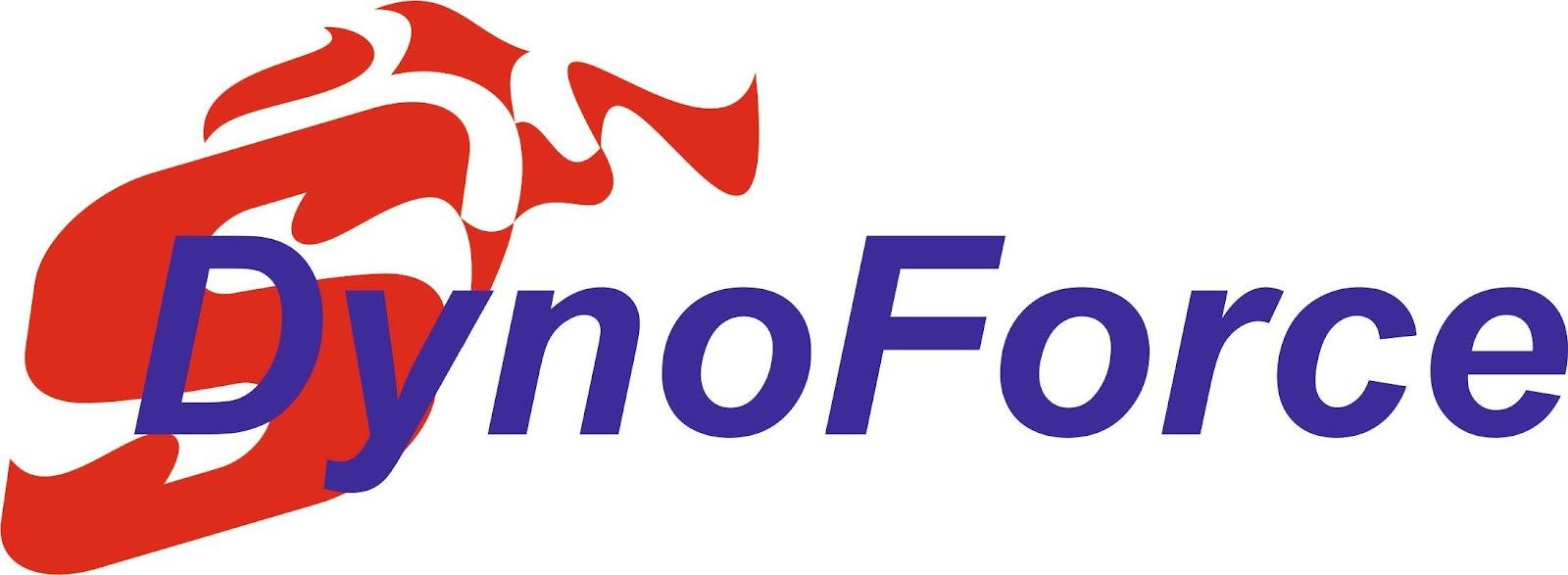 LOGO  Dyno-Force-JPG.jpg