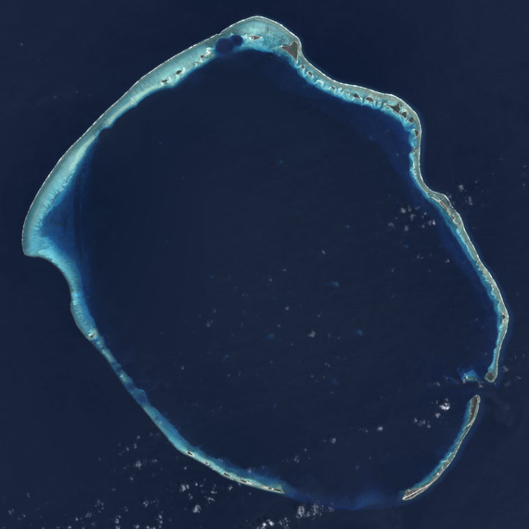 Enetewok Atoll.jpg