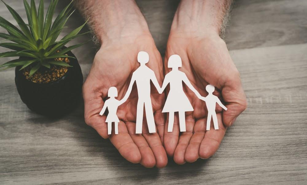 Những lợi ích bảo hiểm nhân thọ xuất phát từ quyền lợi bảo hiểm