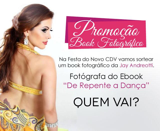 promocao-sorteio-book