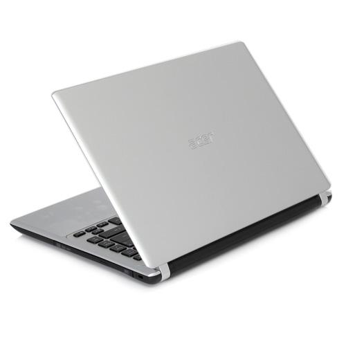 laptop-acer.jpg