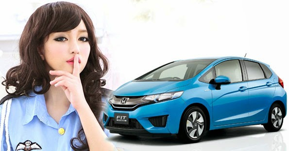 2008 2015 Honda Fit Jazz Oil Life Light Reset
