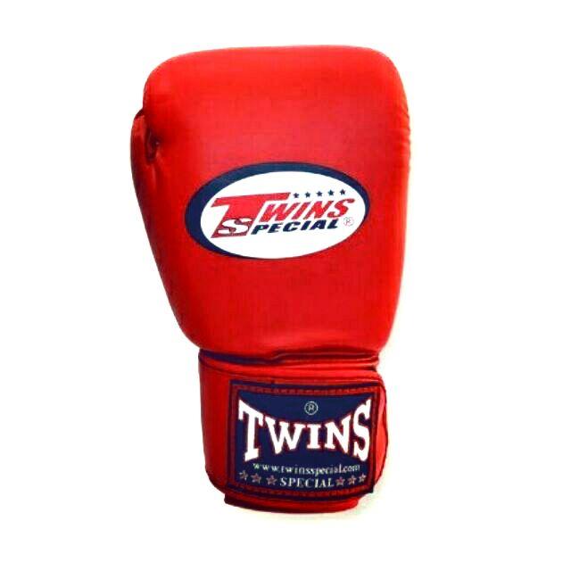 Địa chỉ cung cấp găng tay kickboxing chính hãng chất lượng