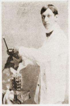 EJ Moore At 18.jpg