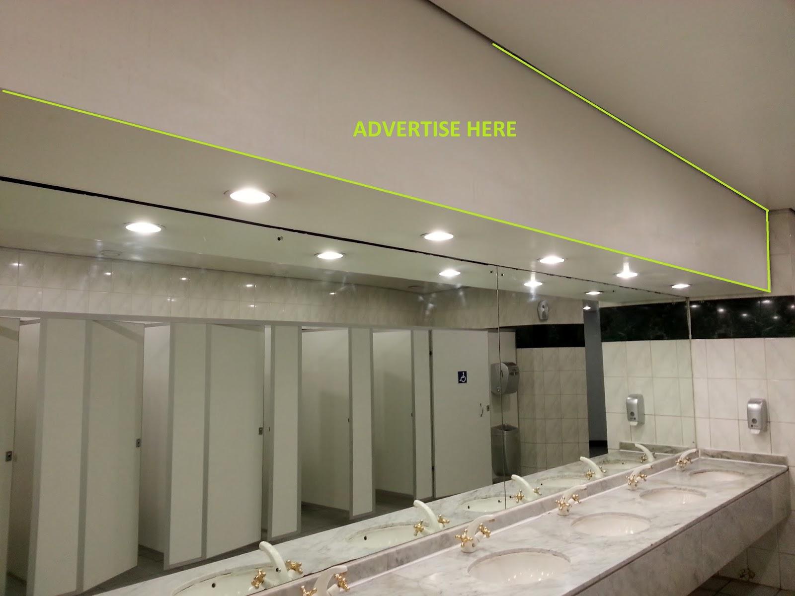 BathroomAboveMirrors.jpg