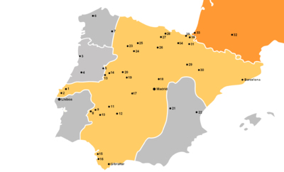 Iberian_Peninsula_1811_with_locations.png
