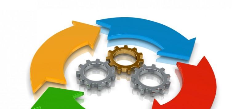 chiến lược quản lý nhân sự là gì