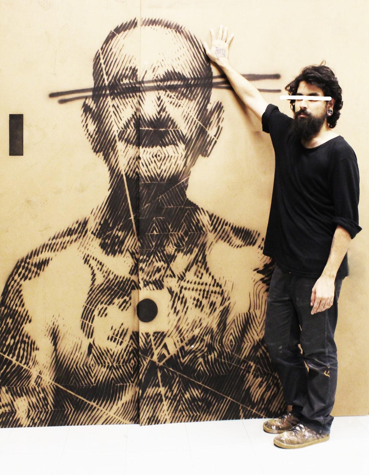 artistas brasileiros
