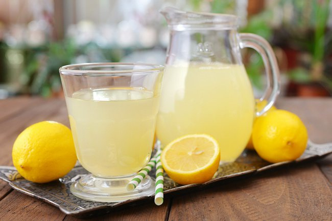 bigstock-Lemon-Juice-71958115.jpg