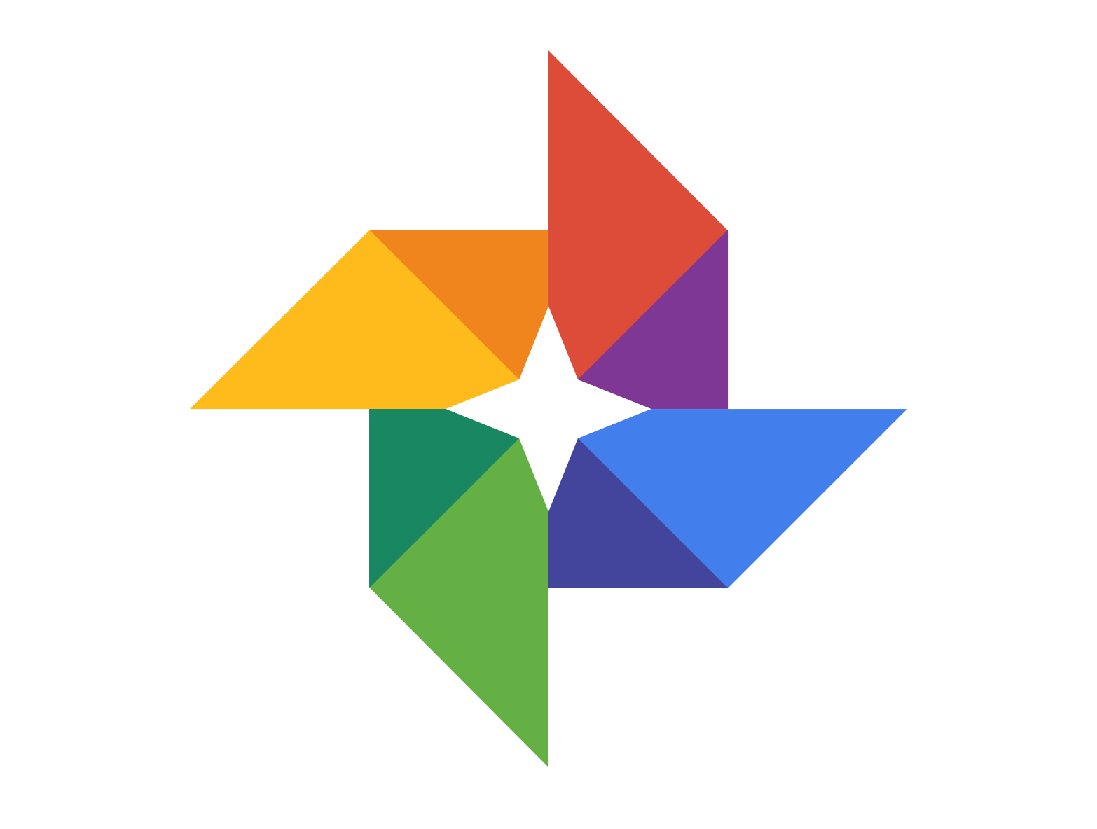 https://upload.wikimedia.org/wikipedia/commons/3/3a/Google-Photos-icon-logo.png