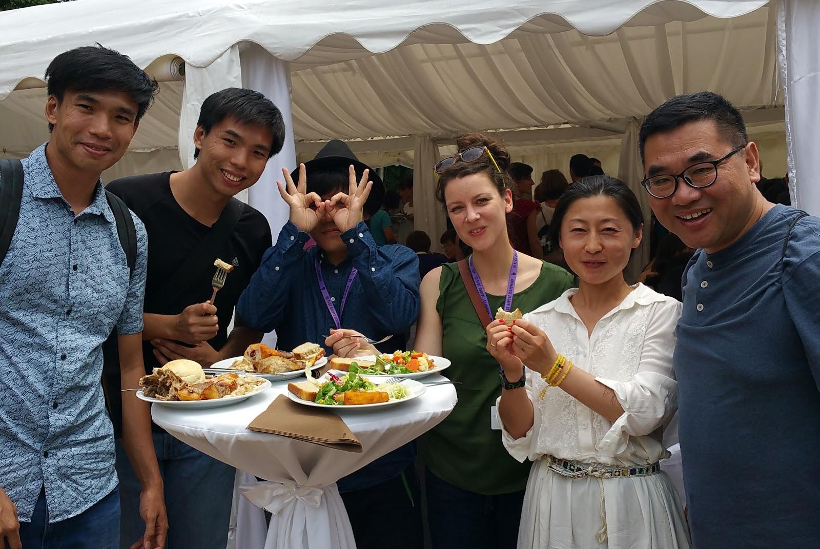 with LeiLei and Baoyun.jpg
