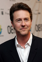 Edward Norton.jpg