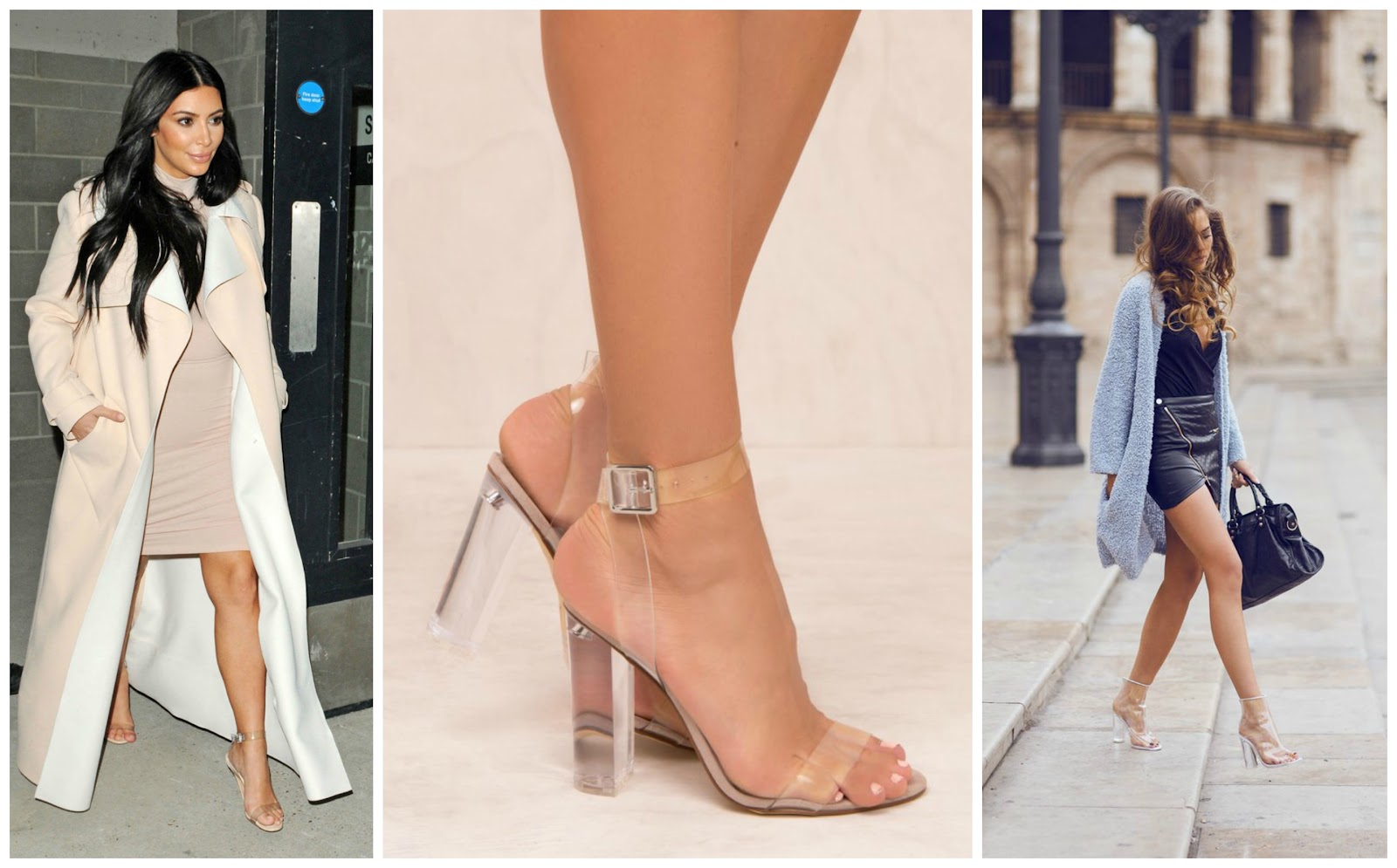 Strappy sandals through other designers' eyes & how to get a pair for yourself.jpg