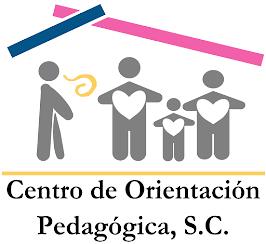 Centro de Orientación Pedagógica, S. C.