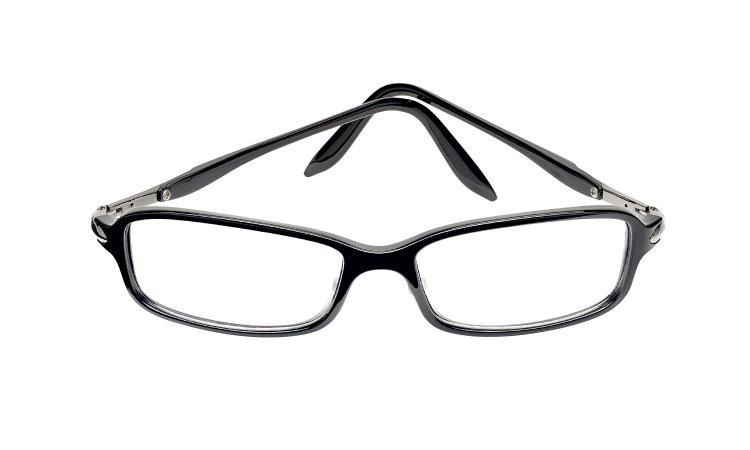 Mejores gafas luz azul
