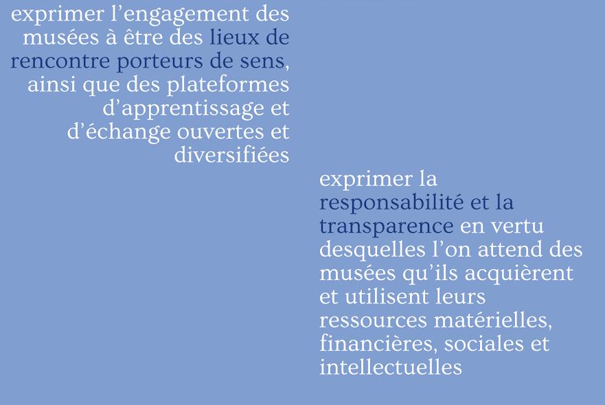 Definition5