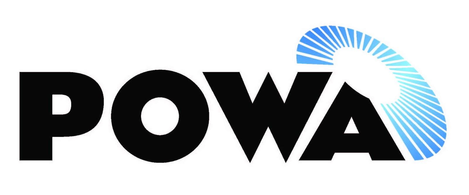 Powa-Technologies-Goes-Mobile.jpg