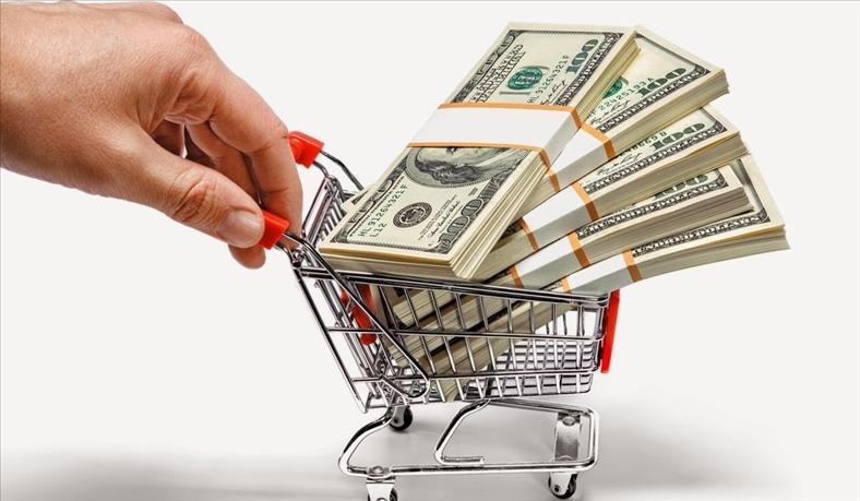 cách vay tiêu dùng lãi suất thấp